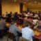 El triunfo en la general del Torneo de Ajedrez Moros y Cristianos se fue hacia Archena