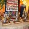 Premios Siete Días con mayúsculas en los 20 Años de Prensa Local