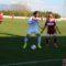 Un gol mal anulado al FC Jumilla le impide llevarse la victoria