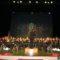 Broadway sonó en el Vico de la mano de la Asociación Julián Santos