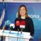 Seve González anunció nuevas inversiones del Gobierno Regional en Jumilla