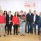 Juana Guardiola repite como candidata a la alcaldía con el PSOE
