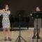 Con un concierto de profesores abrió el nuevo curso la Escuela Municipal y el Conservatorio