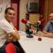 La Asociación Julián Santos celebra este sábado su XXI Festival de Bandas de Música