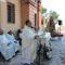 Santa Ana celebra su solemnidad en honor a la Abuela con actos religiosos