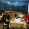 Bar de Vinos La Macarena elabora unos gazpachos para Diario del Campo de 7RM