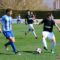 El FC Jumilla quiere sumarse a la lista de verdugos murcianos