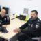 La Policía Local es pionera de la Región en resolución de conflictos