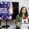 Con recitales, música y actos infantiles Jumilla celebrará la Noche de los Museos