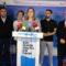 El grupo municipal del PP culpa al PSOE de la no concesión del EDUSI