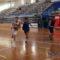 El Torneo 3×3 Baloncesto Jumilla se va para Yecla