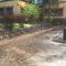 Se invertirán unos 50.000 euros en el arreglo de la calle Fueros