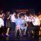 """Éxito arrollador de """"Chicago""""  el musical del Infanta Elena"""