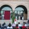 """""""Calisto y Melibea"""",  un final sorprendente para una clásica obra de teatro leído"""