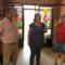 El Ayuntamiento ha realizado varias actuaciones en los centros escolares