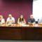 ANACO 'va en serio' y abrirá la vía penal contra COATO para denunciar su gestión