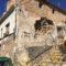 Se aprueba la demolición de varias casas en ruina en Jumilla