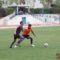 Un trabajado empate para el FC Jumilla en su Trofeo Feria y Fiestas (2-2)