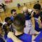 El Club Baloncesto Jumilla espera rival en semis
