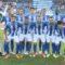 El FC Jumilla pretende prolongar su buen inicio en La Línea
