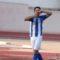 Carlos Álvarez rescata al FC Jumilla en La Línea (1-1)