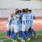 El Jumilla comienza la liga con buen pie y muchas promesas (1-0)