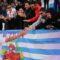 El Extremadura visita a un FC Jumilla fuera del descenso