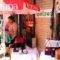 Las Misioneras de la Caridad y la Providencia llevaron a cabo su tercer Mercadillo solidario