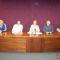El Ayuntamiento bonificará el 100% a los nadadores federados del club
