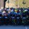 Récord de participación en la 27ª MTB San Antón, con 420 ciclistas