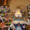Arranca la Feria, unas fiestas que hasta el siglo XIX se celebraban en noviembre