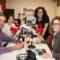 Un programa cargado de actividades compone las fiestas de la pedanía de la Fuente del Pino