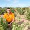 """Pascual Soriano: """"Cuando nos queramos dar cuenta de que no existen agricultores, será tarde"""""""
