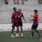 Peña Barcelonista y Tuypi se medirán en la final del Torneo de Fútbol 7