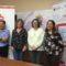 El Proyecto Nazaret fomentará, por tercera edición sucesiva, la inclusión laboral de los jóvenes
