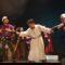 El San Fran apuesta fuerte y gana con Jesucristo Superstar