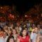 Un total de 1.200 'estrellas' brillaron en la Noche de Exaltación, donde se resaltaron las bondades de Jumilla y de su vino