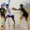 El Jumilla FS compite pero cae en la Copa Presidente