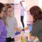 La Asociación de Diabéticos  realiza 800 tests para medir el nivel de azúcar en sangre