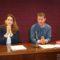 El PSOE informó acerca de la gratuidad de los libros de texto y su puesta en funcionamiento