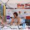 Siete Días Radio está en la calle en estas Fiestas Patronales con todos los protagonistas