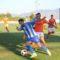 El FC Jumilla pretende ahora asaltar el Nuevo Colombino