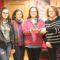 La Asociación de Vecinos de San Antón proseguirá en este fin de semana con sus fiestas populares