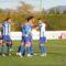 El FC Jumilla se quiere enganchar a la zona alta frente al CF Villanovense