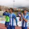 El FC Jumilla, a por su tercera victoria consecutiva