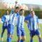 El FC Jumilla busca volver a ganar en su campo casi dos meses después