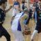 Sexto triunfo seguido para el Club Baloncesto Jumilla ante un combativo Marme San Javier