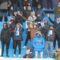 El FC Jumilla, a tiro de piedra de la permanencia en su partido 100