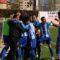 El FC Jumilla visita la 'fortaleza' del Nuevo Vivero