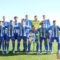 El FC Jumilla quiere ponerle la guinda al 2018 frente al San Fernando